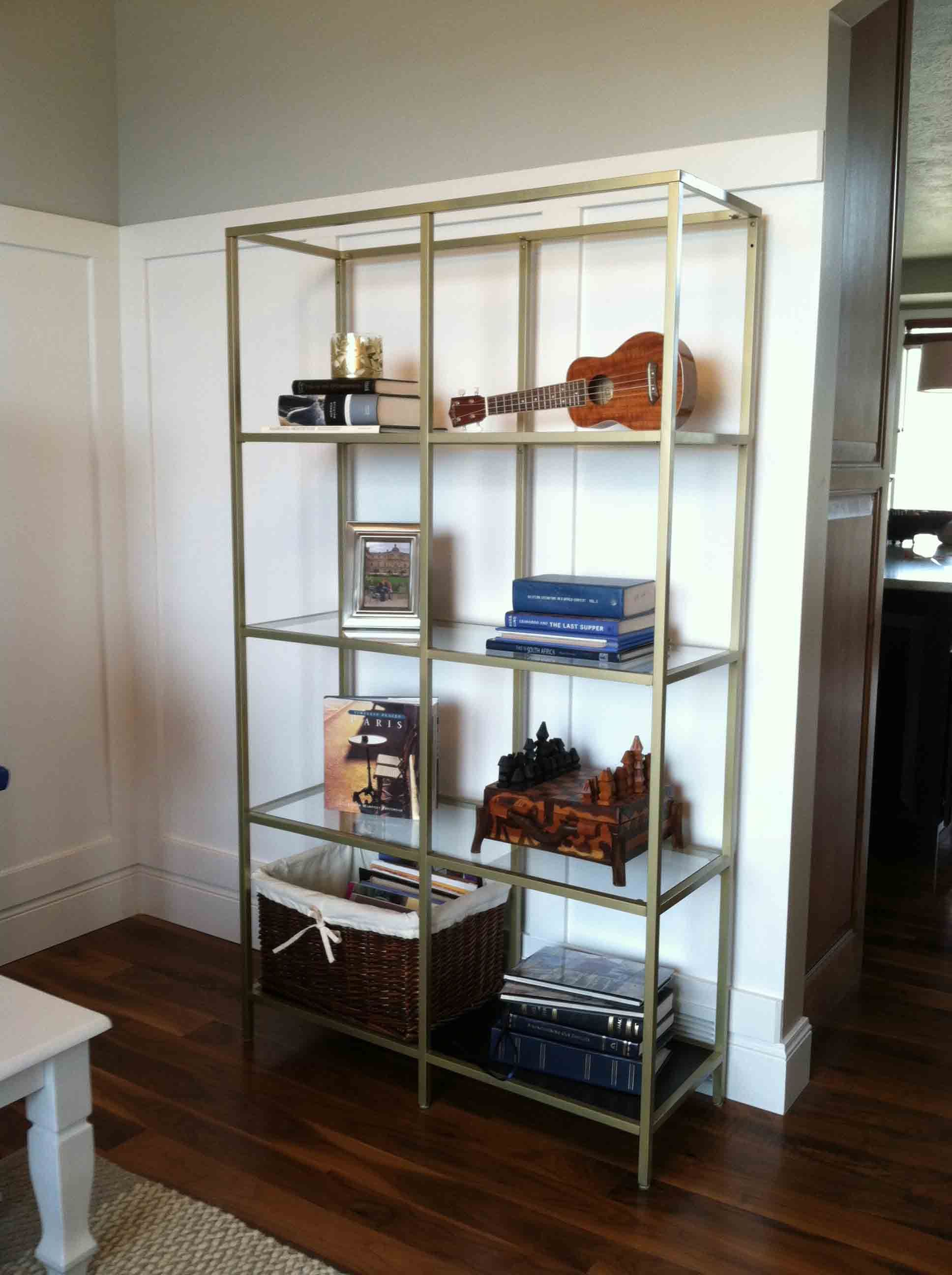 can chrome great glass wood and alternative shelves unit rectangular design be with idea pin for bookshelf dividers also room shape shelving