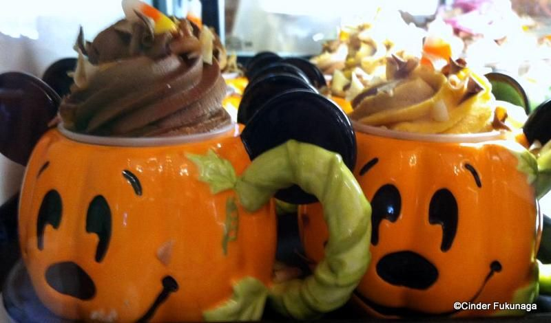 Halloween In Mug Specialty Mickey Blog WorldFood Disney DIWEH92