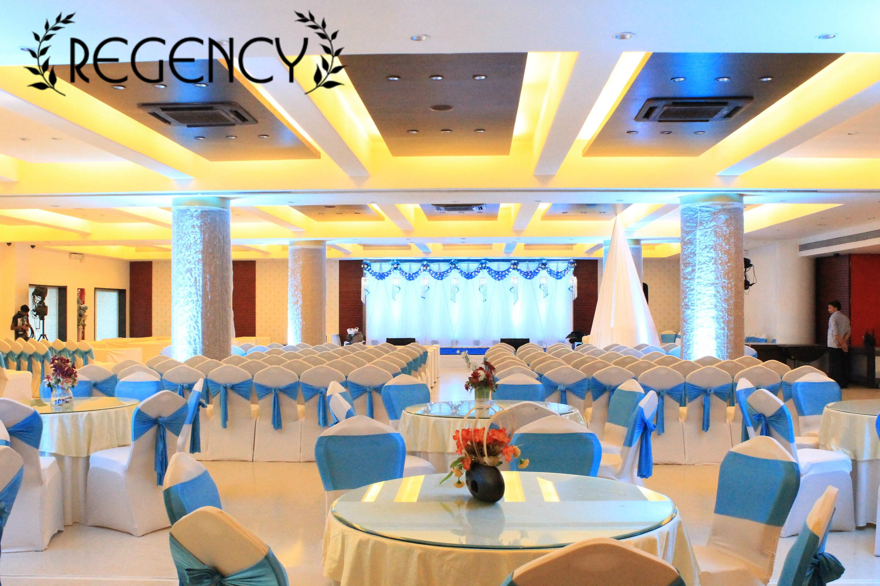 Looking For Event Space Rental To Make Your Occasion Special Then Regency Party Hall Can Provide You Wedding Catering Prices Luxury Wedding Venues Party Hall