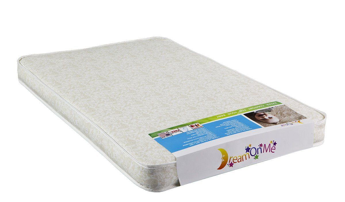 Http Packandplaymattress 2goats Com Shop Pack And Play Mattress