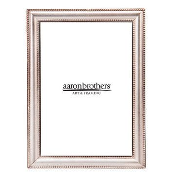 Bead Metal Aaron Brothers Frame | Home | Pinterest | See more ideas ...