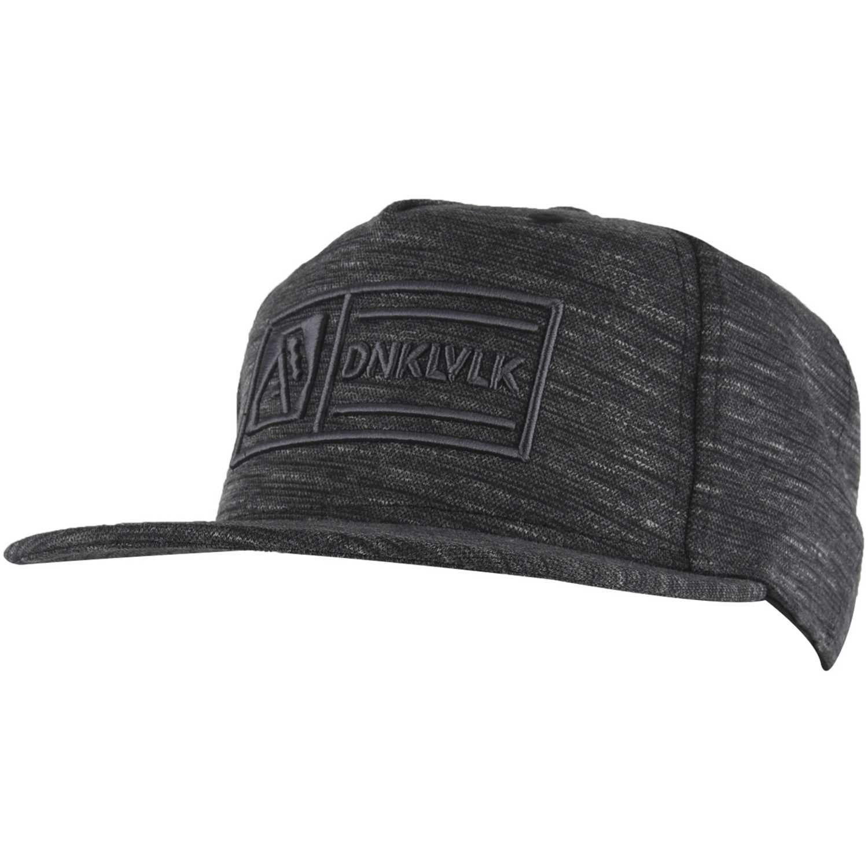 d51570b02 Dunkelvolk heatensGorro de Hombre   Caps   Fashion, Baseball hats y Hats