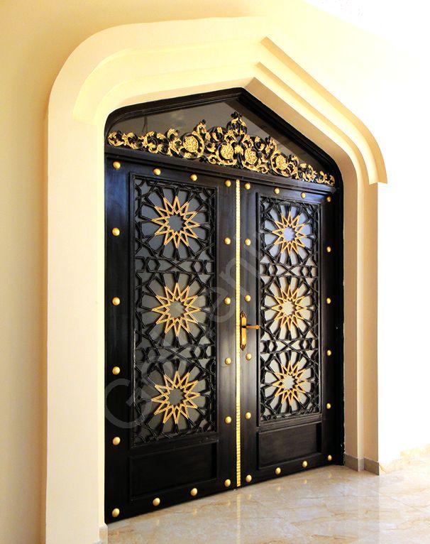 Entrance Door Design Metal Doors Exterior Entrance Door Design Steel Door Design