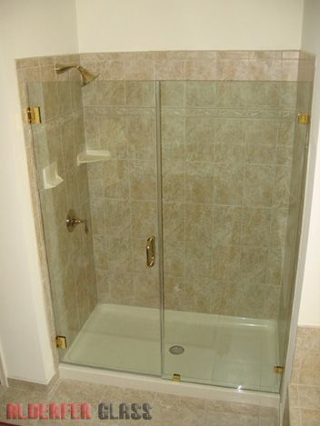 Shower 19 With Images Shower Enclosure Shower Glass Company