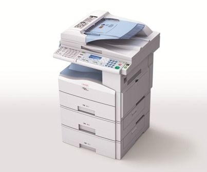 Ricoh Aficio Mp 201 Series If You Need A Fast Added Value Office