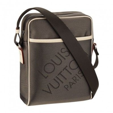74ef5a9d27da Fake Louis Vuitton Men Bags Messenger Bags and Totes CITADIN NM M93224