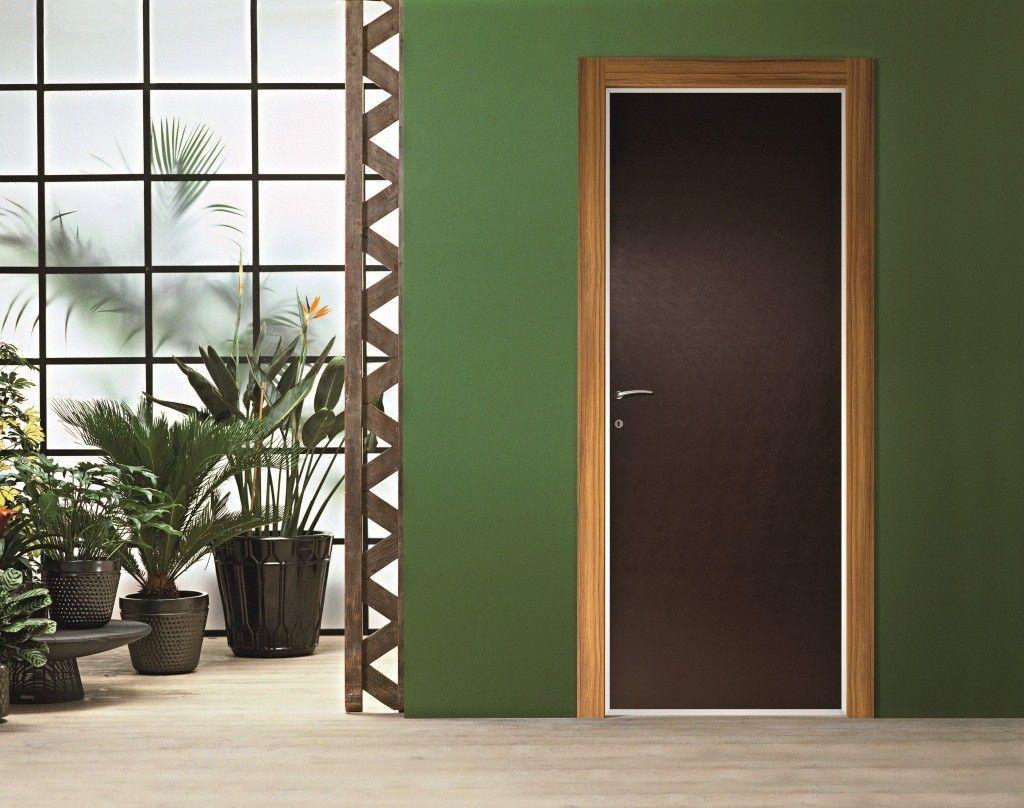 8 Foot High Interior Doors