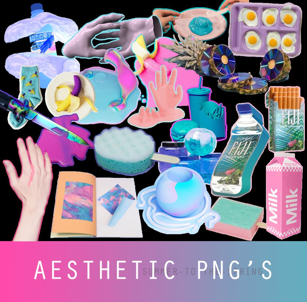 21 Free Aesthetic Png Packs Wallpaper Iphone Disney Princess Wallpaper Iphone Disney Wallpaper Iphone Cute