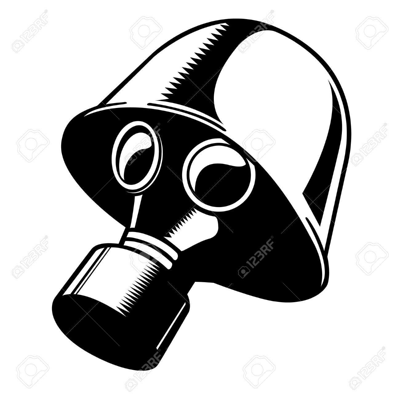 image result for gas mask cartoon cartoons 4 pinterest cartoon rh pinterest com gas mask cartoon pic gas mask cartoon drawing