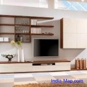 Built In Wardrobe Price Malaysia Petaling Jaya Post Free Classified Ads Built In Wardrobe Hotel Furniture Furniture Outlet