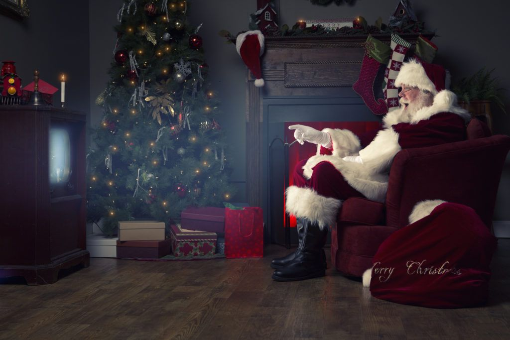 Christmas TV Schedule 2018 Christmas 2018 Pinterest Tv
