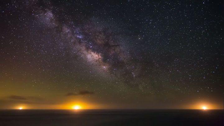 embarquez-pour-un-voyage-atmospherique-au-dessus-de-la-californie-avec-ce-magnifique-court-metrage9