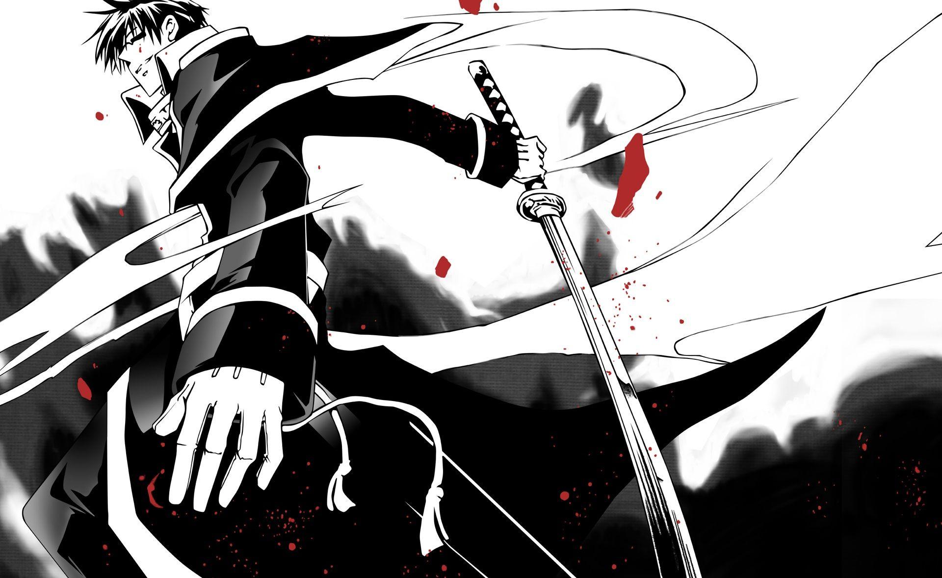 Hd wallpaper anime - Anime Hd Wallpaper Download 1920 1200 Free Anime Hd Wallpapers 28 Wallpapers