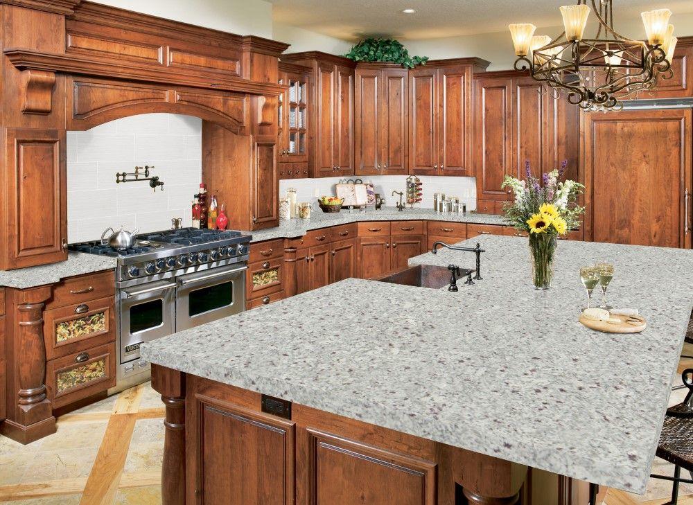 Arizona Tile Visualizer Kitchens Granite Kitchen Kitchen Countertops Types Of Kitchen Countertops