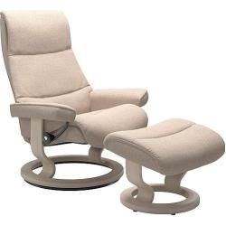 Photo of Stressless Relaxsessel View (Set) Stressless