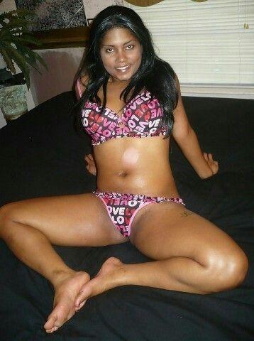 Just schwarz milfs sex looking for