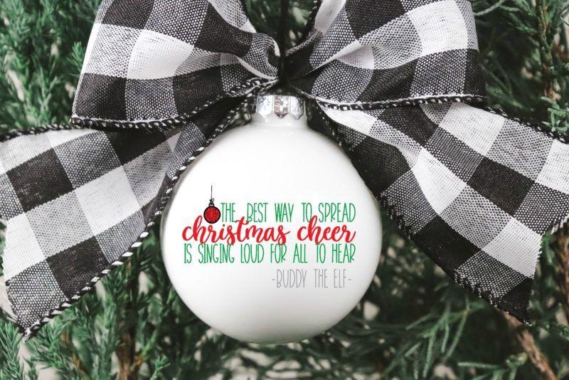 Pin On Free Svg Christmas