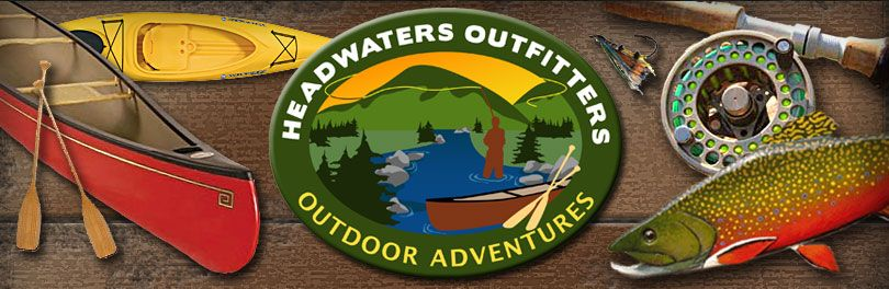 headwaters outfitters offers Canoe, kayak and tubing trips, guided fly fishing guides in Western North Carolina on the French Broad and Davidson River