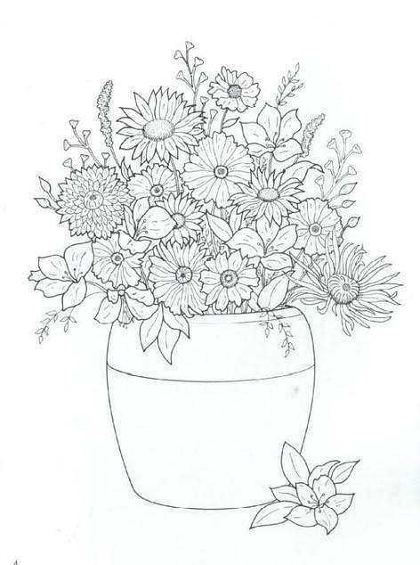 Pin de Terezia Hegyes en Coloring pages | Pinterest