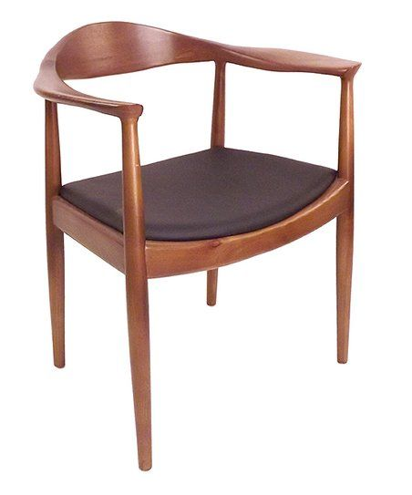 Chair Furniture, Control Brand Furniture