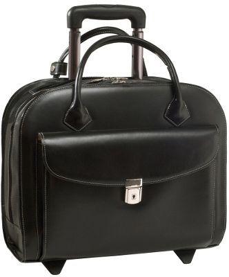 9d6a2c93e1f2 Granville Leather 15.4
