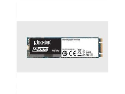 Hewlett Packard SSD 3DV72AAABC 120GB M700 2.5 inch SATA 6.0 Gb//s Retail