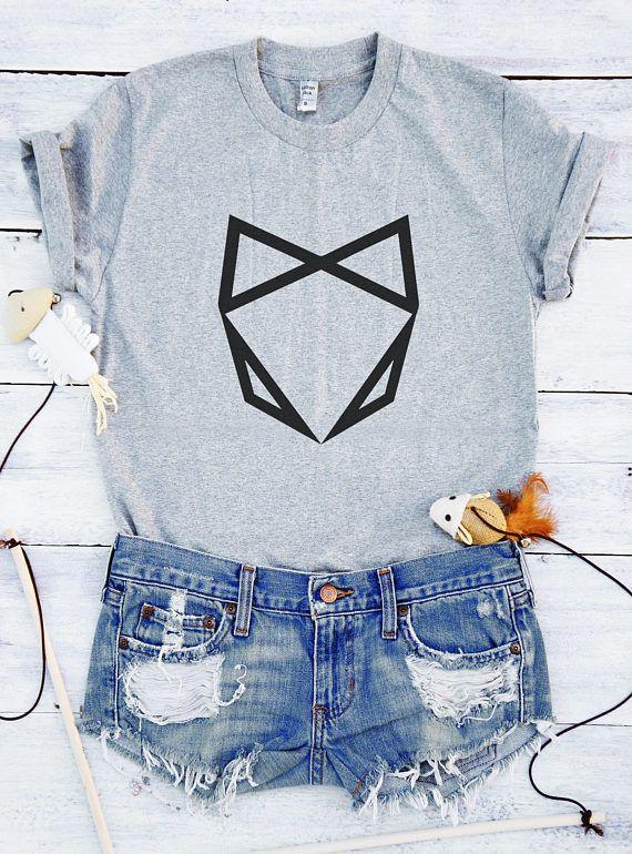 a4fcc730 MoodCatz shirt cat tshirt meow shirt infinity shirt kitty streetstyle  regular fit T-Shirt womens girls teens unisex grunge tumblr style instagram  blogger ...