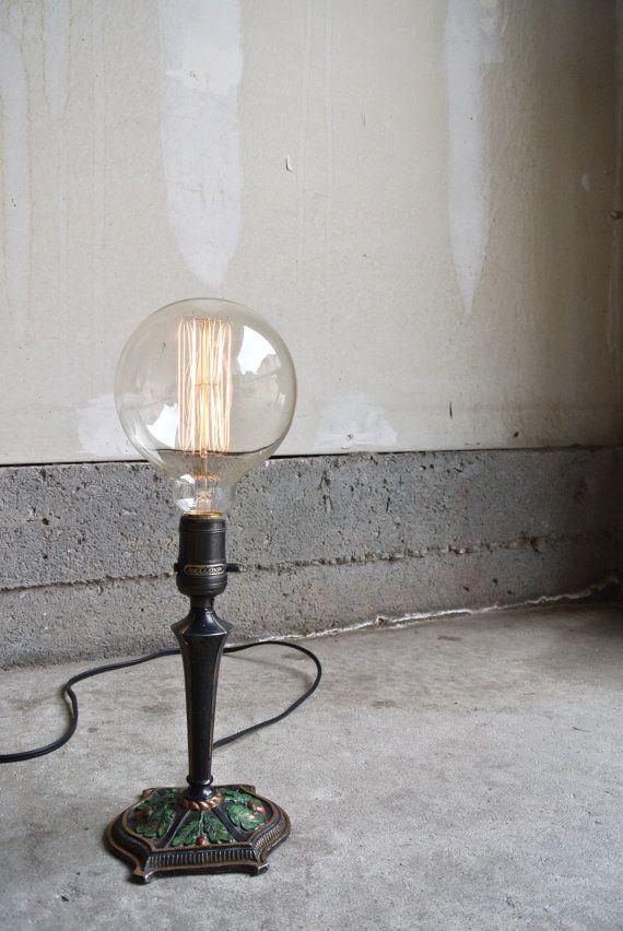 87 Theerabitthole Lighting Ideas Lamp Bulb Light Bulb