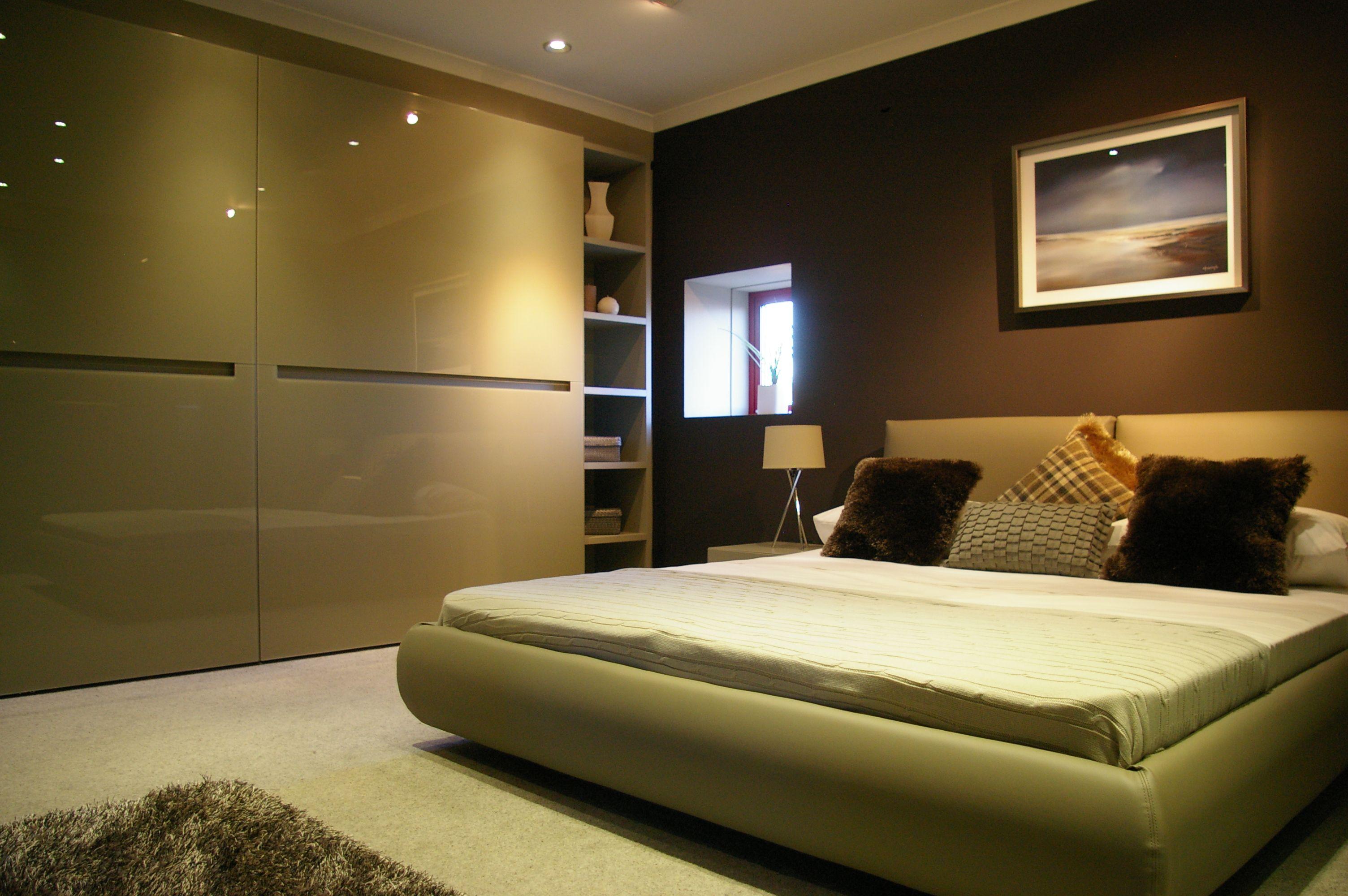 San Giacomo Bedroom Furniture · PerthBedroom FurnitureShowroom