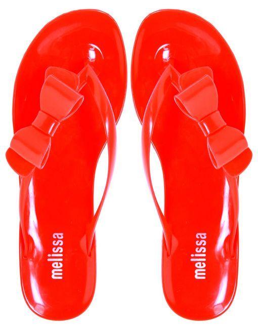 2dc484366 cute flip flops