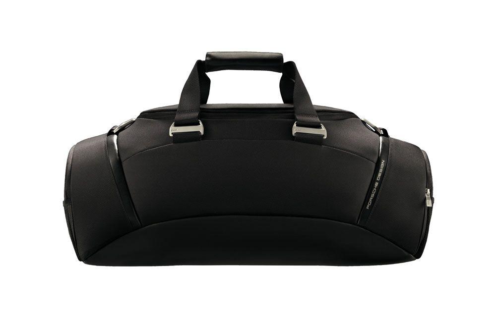 0eb31c678409 Porsche Design Sports Bag for Adidas