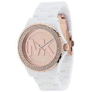 watches for women - Google Search