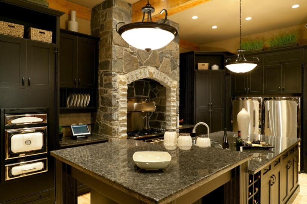 20 Top Küchen Design-Ideen für das Jahr 2015   Küche   Pinterest ...