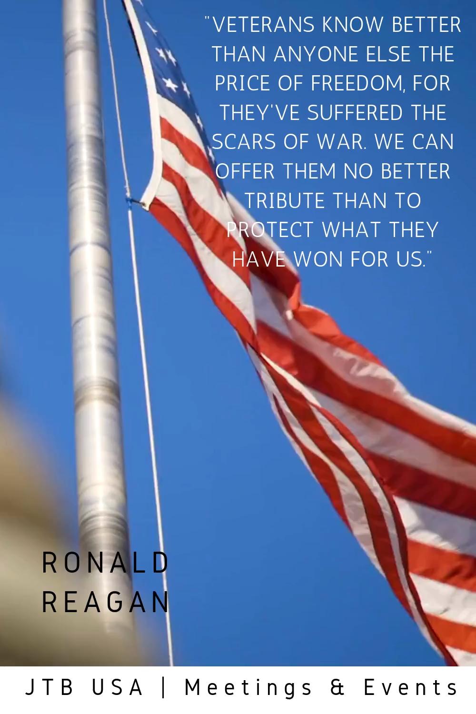Patriotic Quote Ronald Reagan Video Patriotic Quotes Memorial Day Quotes Ronald Reagan
