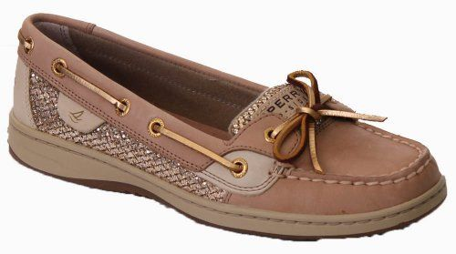 Pin By Emma Johnson On Shoes Sperrys Boat Shoes Sperry