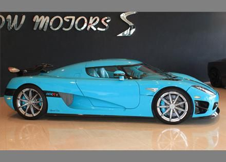 22+ Best used supercars Full HD
