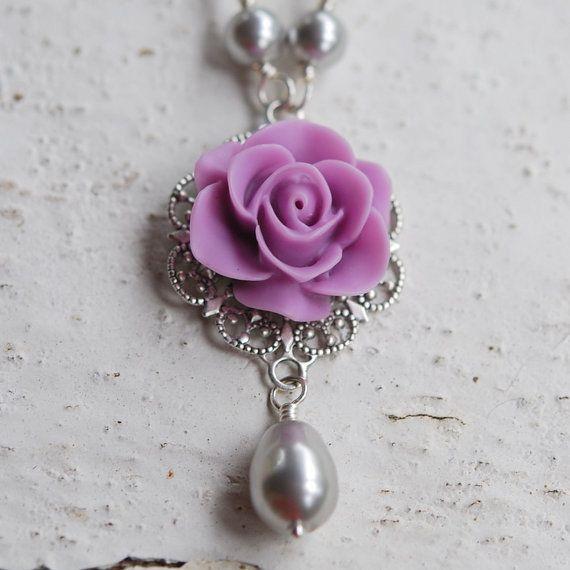 seriously pretty! {rustic gem}