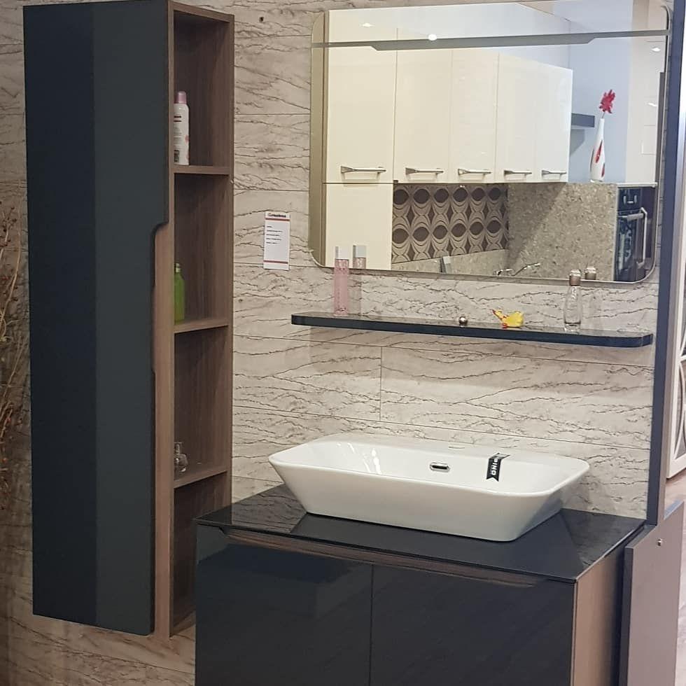 New The 10 Best Home Decor With Pictures Wood Woodend Doors Carpentry Desing Decor ابواب ديكورات منجره اخشاب Bathroom Vanity Bathroom Vanity