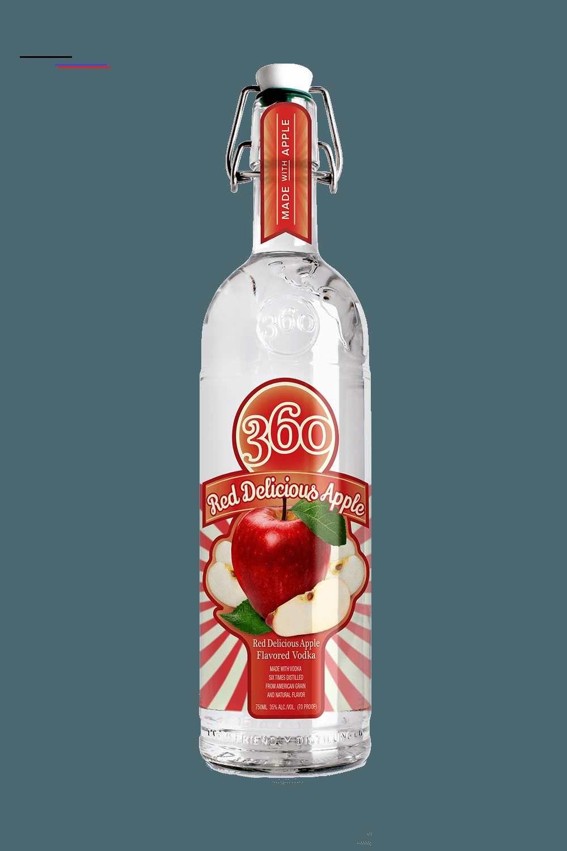 Bestflavoredvodka In 2020 Flavored Vodka Best Flavored Vodka Raspberry Vodka