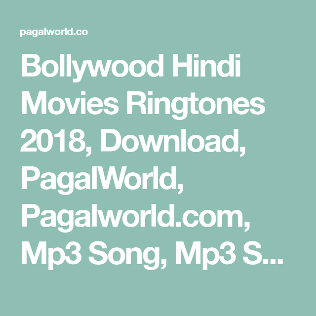 shia islamic ringtones mp3 free download