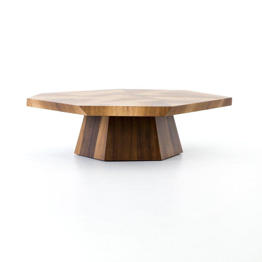Brooklyn Coffee Table In Blonde Yukas Coffee Table Brooklyn Coffee Coffee Table Design [ 1024 x 1024 Pixel ]