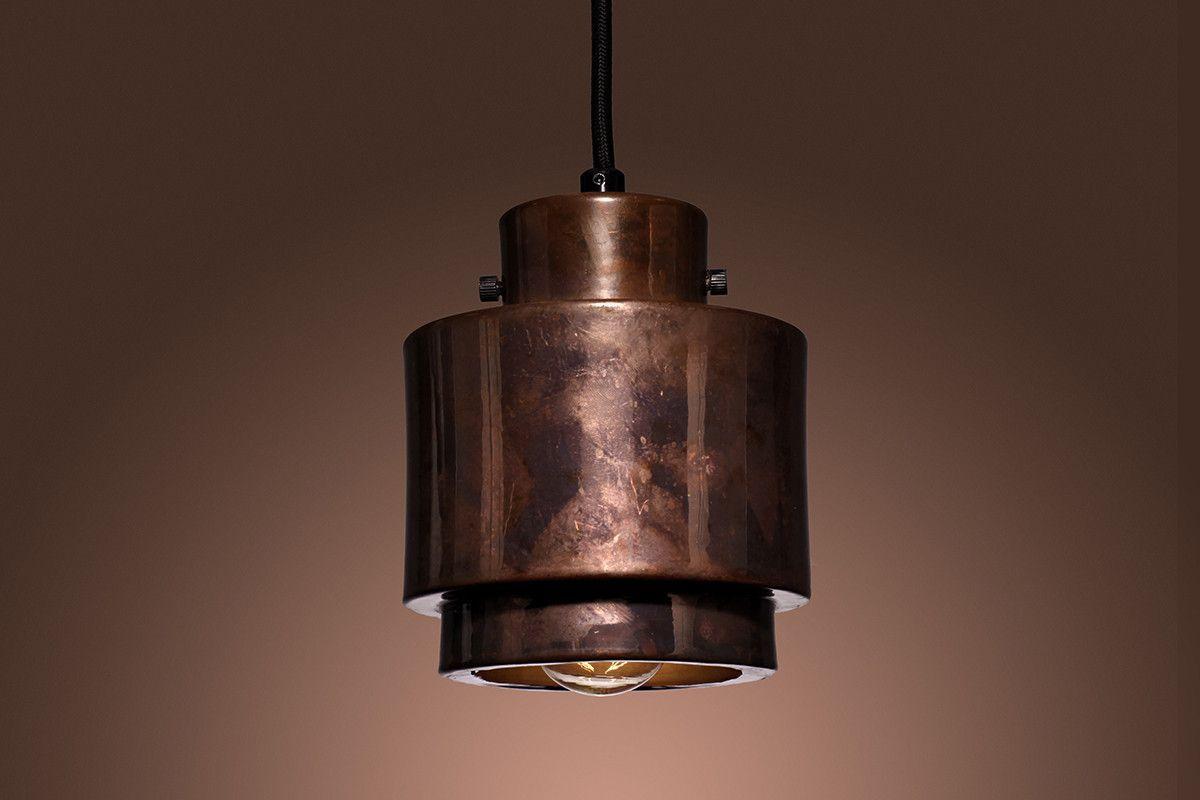 Warehouse Of Tiffany S Brian Edison Hanging Lamp