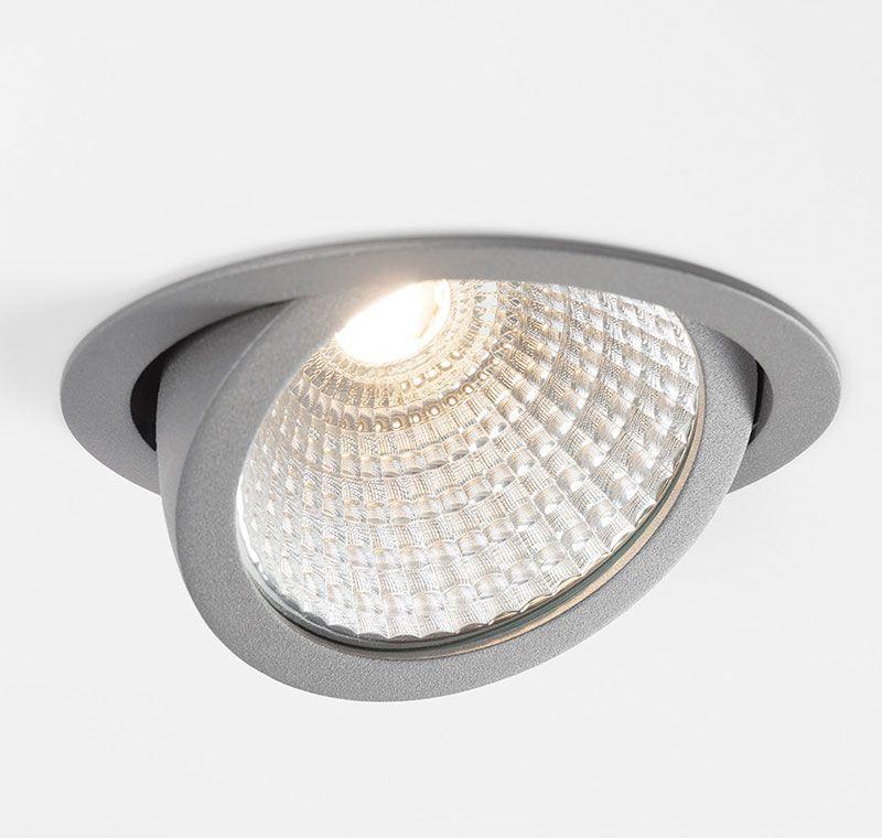 K120 adjustable by Modular Lighting Instruments | verlichting ...