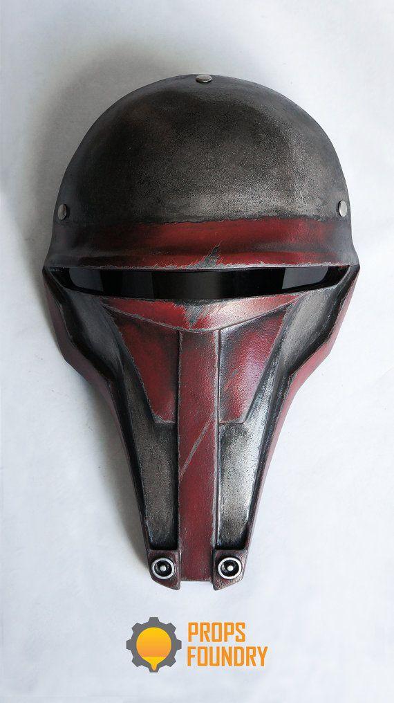 Darth revan sith mask kotor nuovi tattoo sith star wars e cosplay - Finestra che si apre sul lato superiore ...
