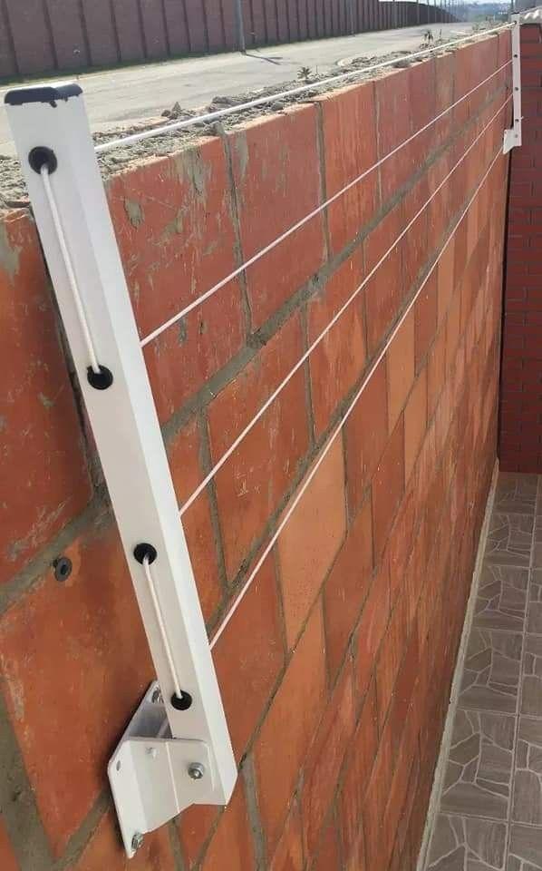 Pin De Lau En Casa Tendedero De Ropa Exterior Tendederos De Ropa Colgaderos De Ropa
