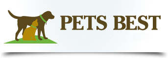 Pets Best Insurance Logo Cool Pets Pet Insurance Reviews Pet Insurance Cost
