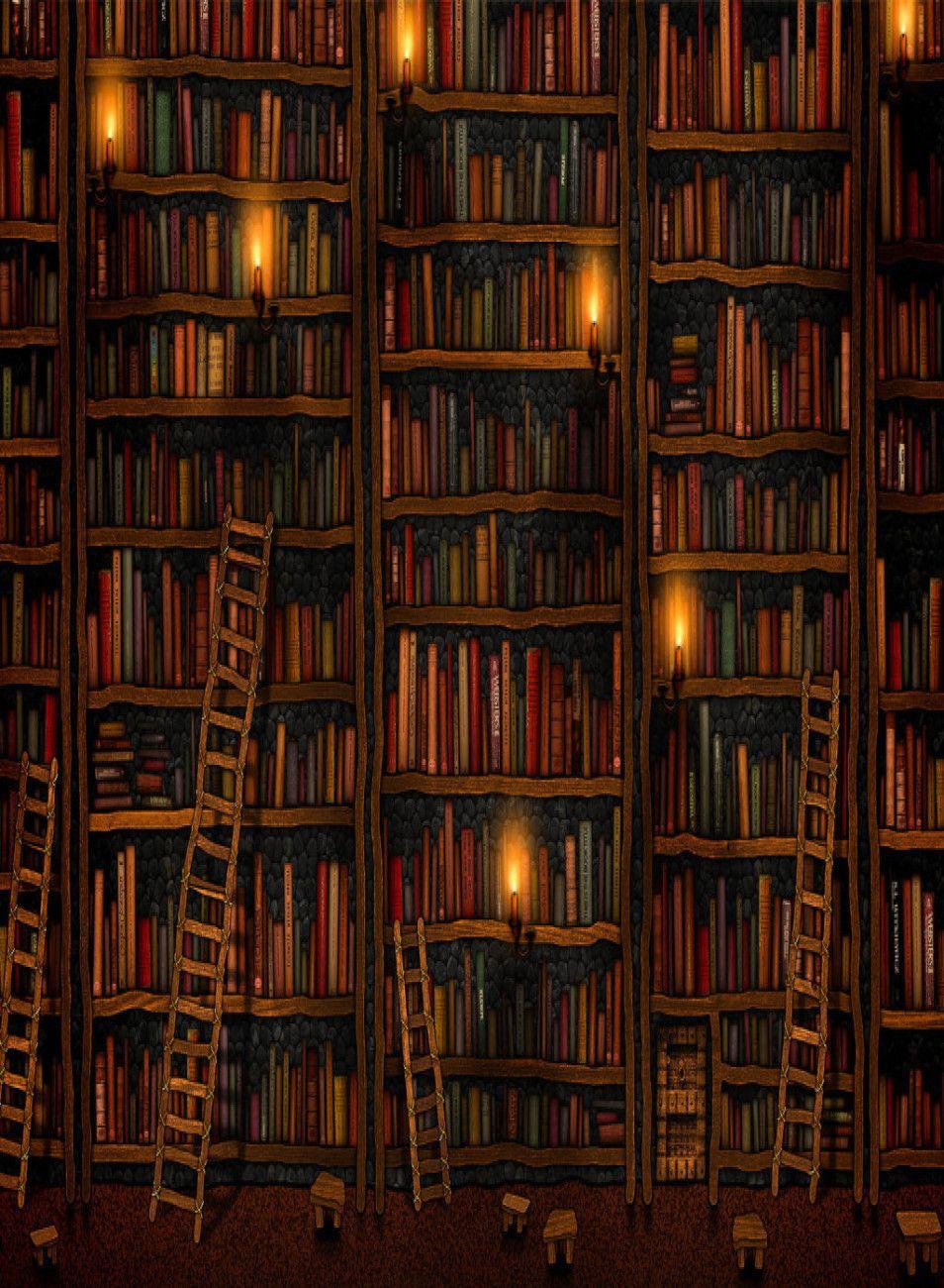February 2016 – Allis Adventures in Libraryland