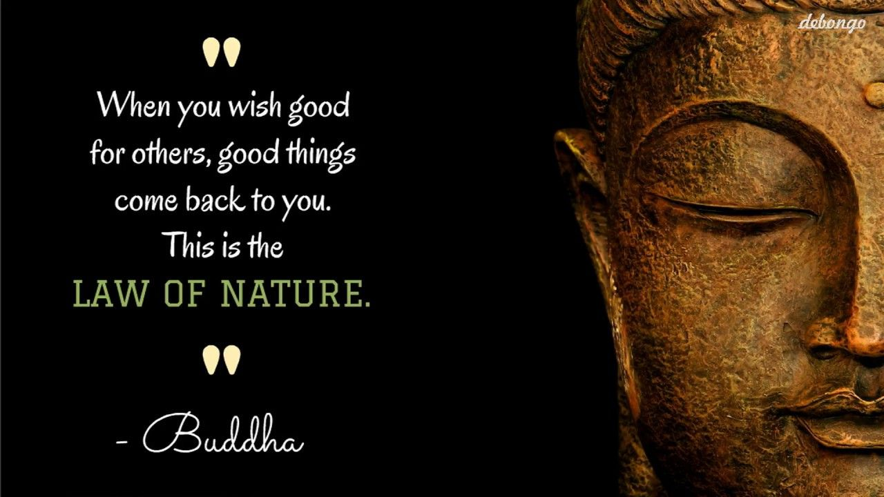 Time For Stillness Nature Quotes Beautiful Nature Quotes Nature Quotes Inspirational