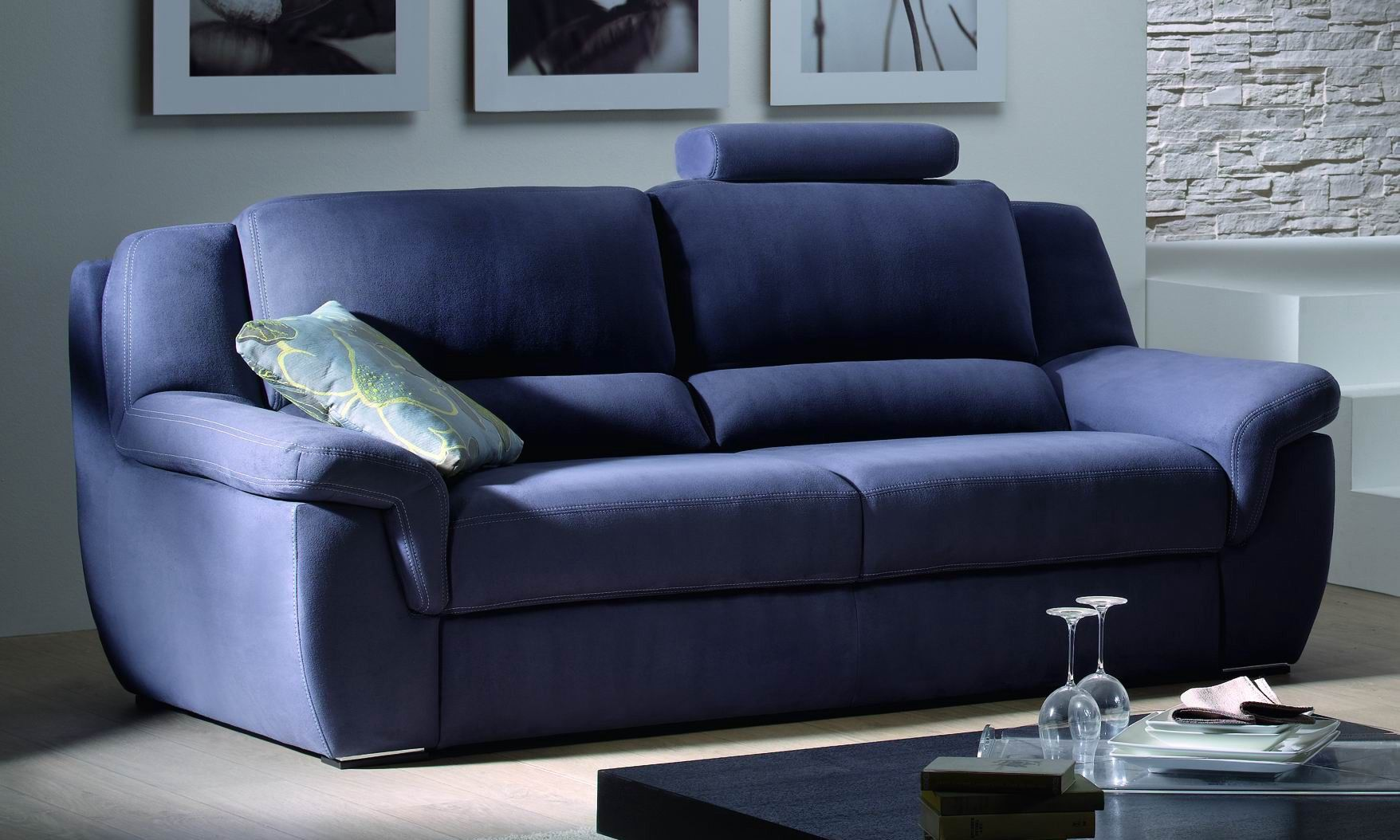 Best Sofa Brands In 2020 Best Sofa Brands Classy Furniture