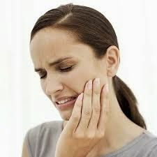 Easy To Do Teeth Pain Relief Remedies